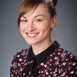 Miss J. Newberry-Wall Teacher: Nursery