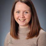 Mrs C. Jones Teacher: Year 3 & 4 SENCO