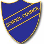 sc-badge