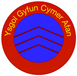Cymer Afan Comprehensive