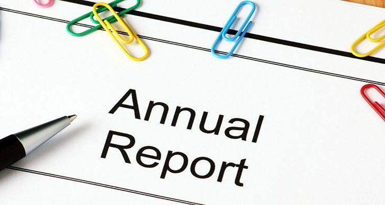 AnnualReport-1