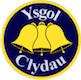 Ysgol Gynradd Clydau