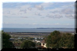 view_from_blaenbaglan1