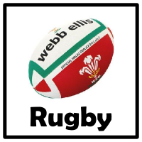Rugby_Border
