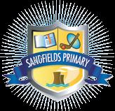 Sandfields Primary School