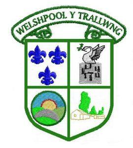 Maesydre_School_Logo