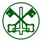 Llanbedr logo