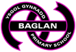 Baglan Primary School