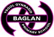 Baglan Primary School