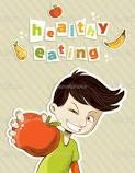 Healthy_food_image 1