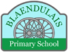 Blaendulais_Primary_Logo_SCREEN