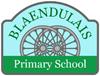 Blaendulais Primary School