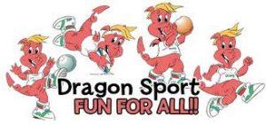Dragon Sports