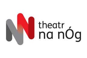theatr-nanog