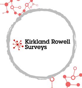 kirkland_rowell-icon