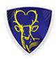 School shield 2014-09-07 at 20.32.08