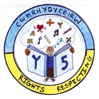 y5_medium