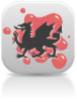 Criw_Cymraeg_Button