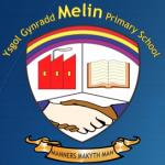 Melin_Pri_Logo