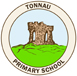 Tonnau_Primary_Logo_SCREEN