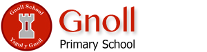 Gnoll Primary School