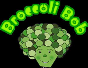 broccoli%20bob