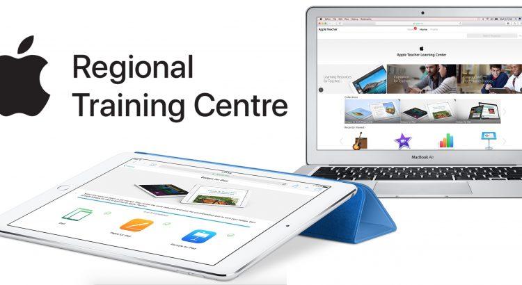 Apple ipad&Mac