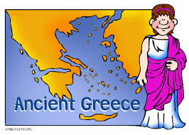 Ancient_Greece