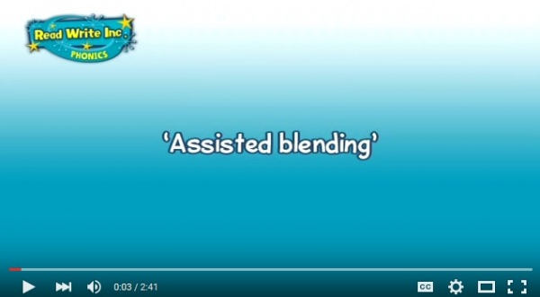 Assisted_blending
