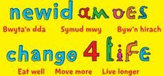 Change_for_Life