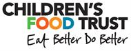 Childrens_Food_Trust