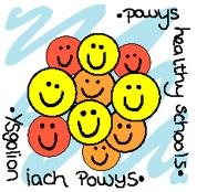 Healthy_Schools_Logo