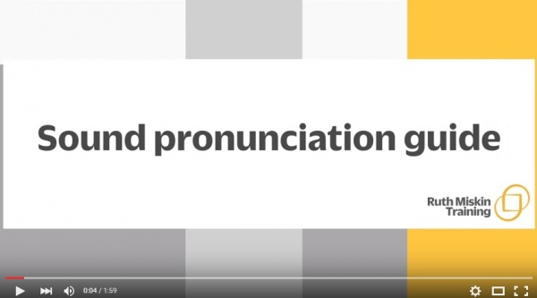 Phonics_Pronunciation