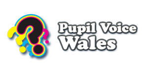 Pupil Voice Wales