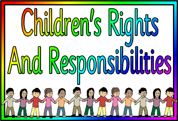 Rights_of_the_Child
