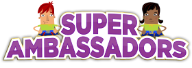 Super_Ambassadors