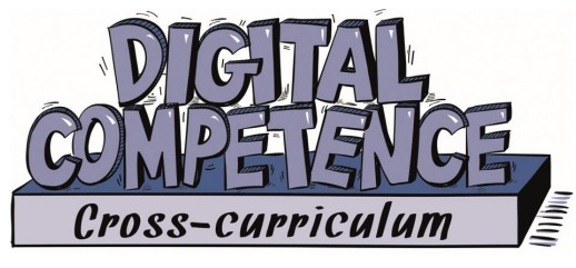 Digital_competence