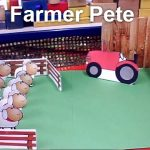 Farmer_Pete