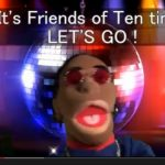 Friends_of_Ten