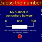 Guess_my_number