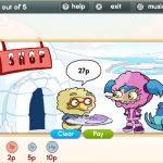 Igloo_shopping