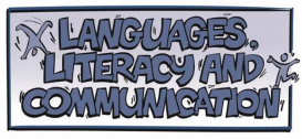 Languages_literacy_and_communication