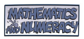 Mathematics_and_Numeracy