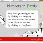 Roy_the_Zebra_order_word_numbers_to_20