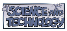 Science_and_Technology