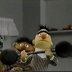 Sesame_Street_Heavy_and_Light