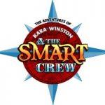 Smart_Crew