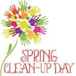 Spring_Clean_-_Copy
