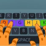 Touch_typing
