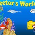 lg-hectors-world-thumbnail